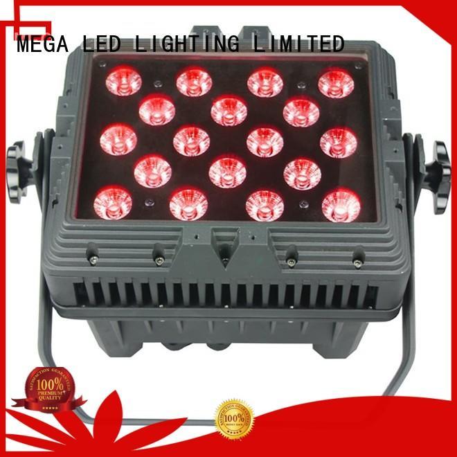linear wall washer lighting 1w Bulk Buy washer Songlites