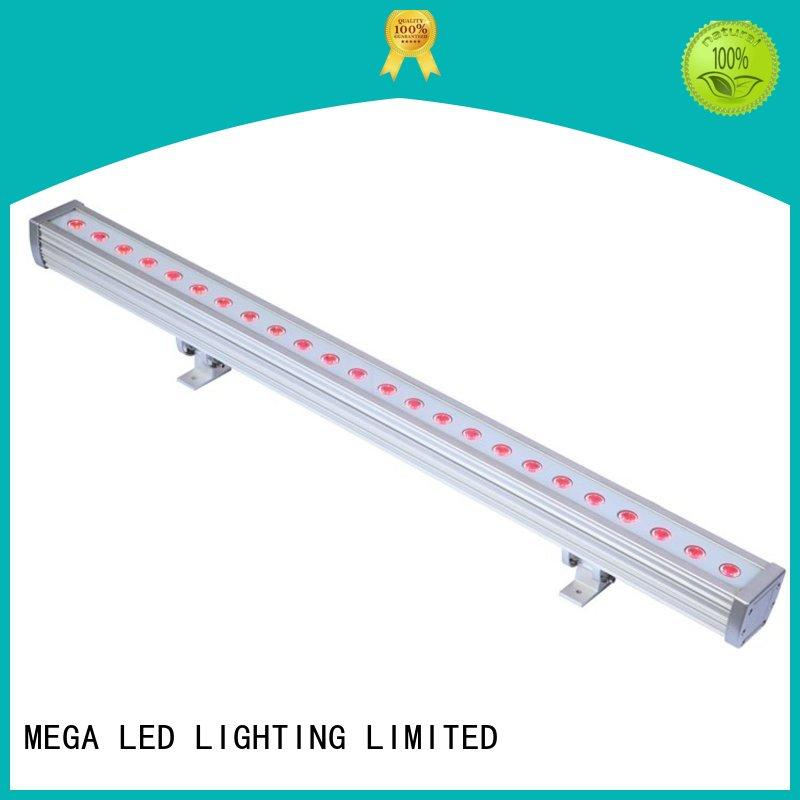 led light outdoor led wall washer ledssl2160 Songlites