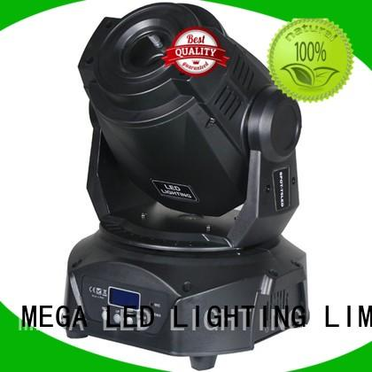 Songlites Brand spot moving moving head spot cree