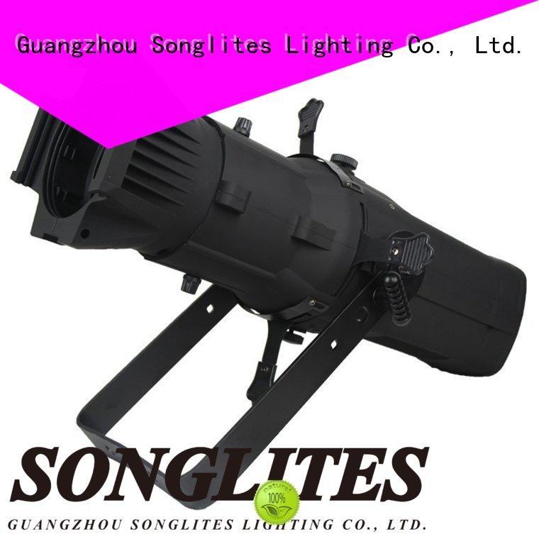 colorful best studio lighting studio low frequency flash for studios