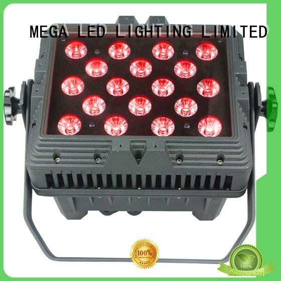 Songlites in1 1218pcs outdoor led decorative lights