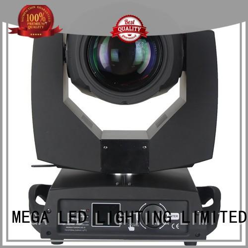 led stage light price stage for concerts Songlites