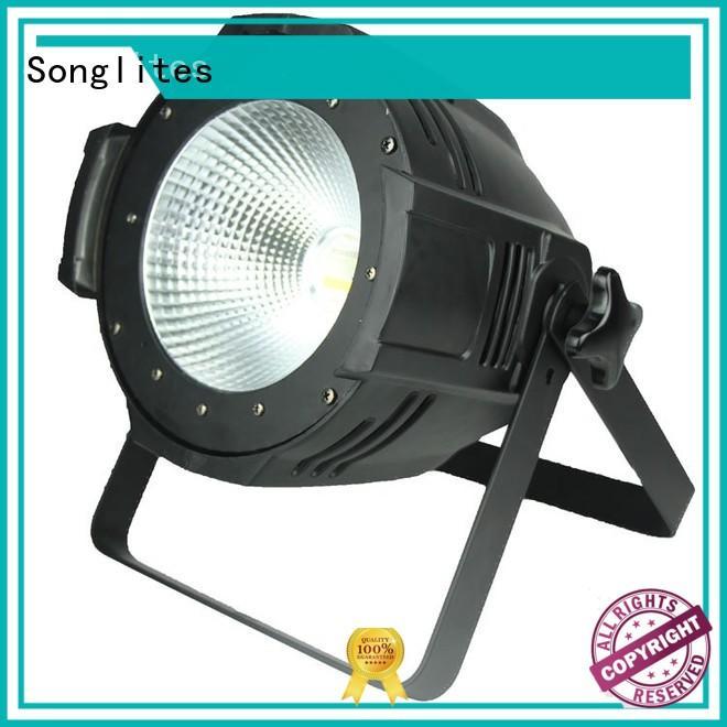 Hot Par Light light Songlites Brand