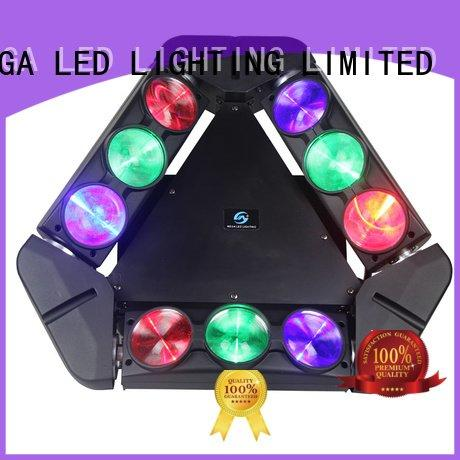 12w lights in ceiling beams head 10w Songlites