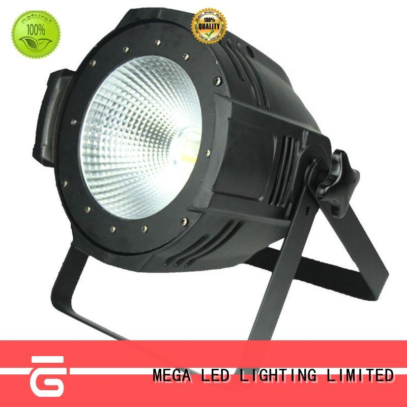 Songlites convenient moving head led bar light for interior
