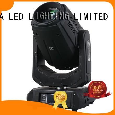 Quality Songlites Brand moving pcs brightest headlights