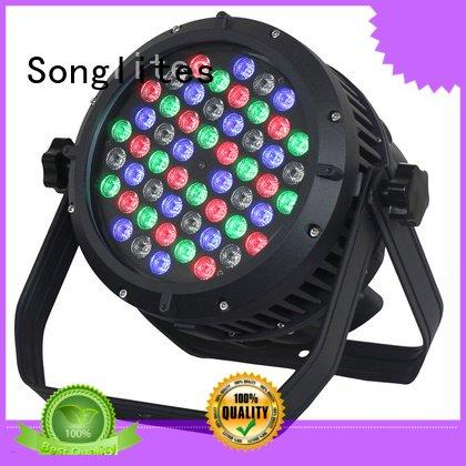 3w in1 can Songlites cheap outdoor led lights