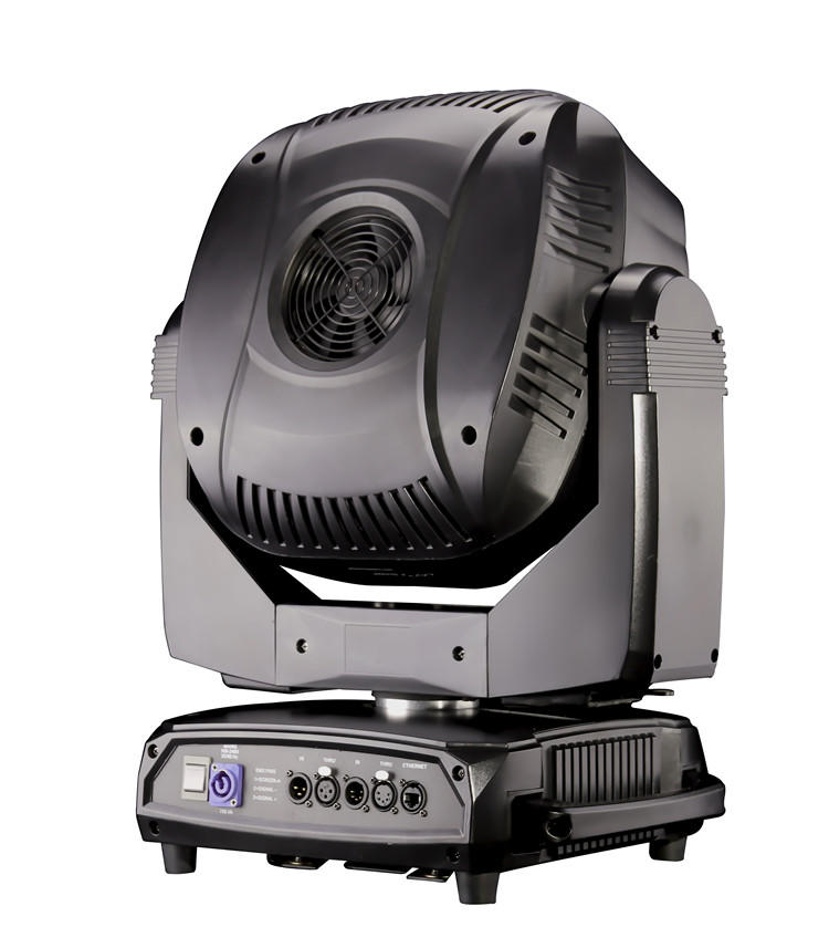 37 x 15W Big Bee Eye LED Moving Head K20