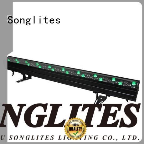best indoor lighting stores light supplier for bars
