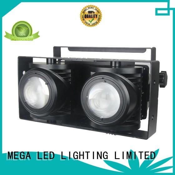 par 64 lights for sale 100w in1 Bulk Buy can Songlites