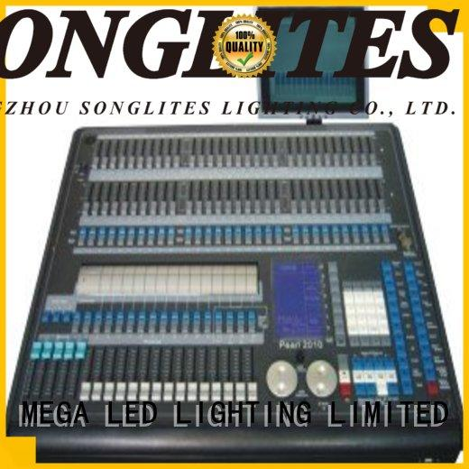 dmx512 led controller dmx onlion for disco (Disco )