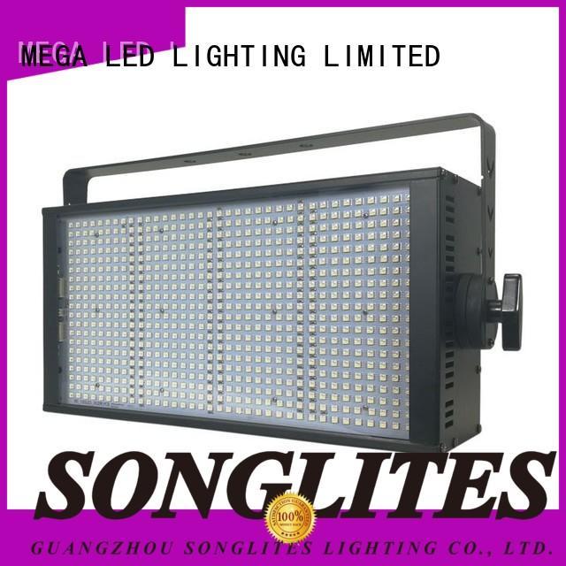234pcs mini strobe light on sale for clubs Songlites