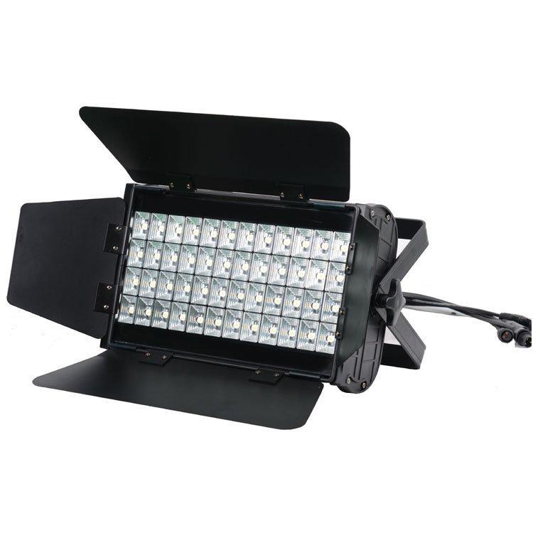 48PCS 3W LEDs Pannel Light for Studio SL-3483
