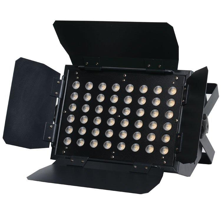 144W LEDs Studio Pannel Light SL-3481