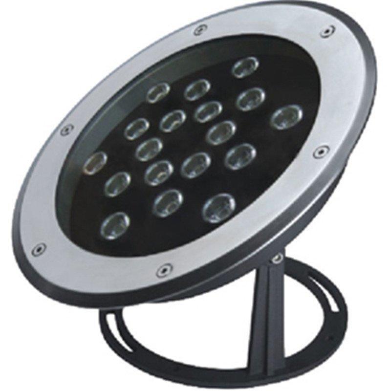 1W/3W*18PCS LED Pool Light