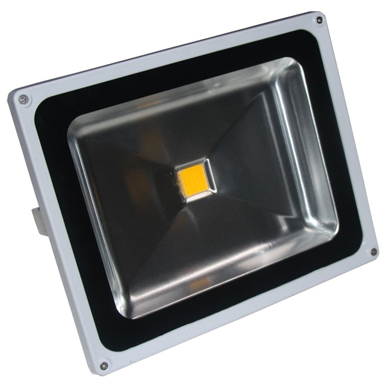 Songlites 30/50W LED Outdoor Flood Light Wall Washer SL-2008 Outdoor Wall Washer image15