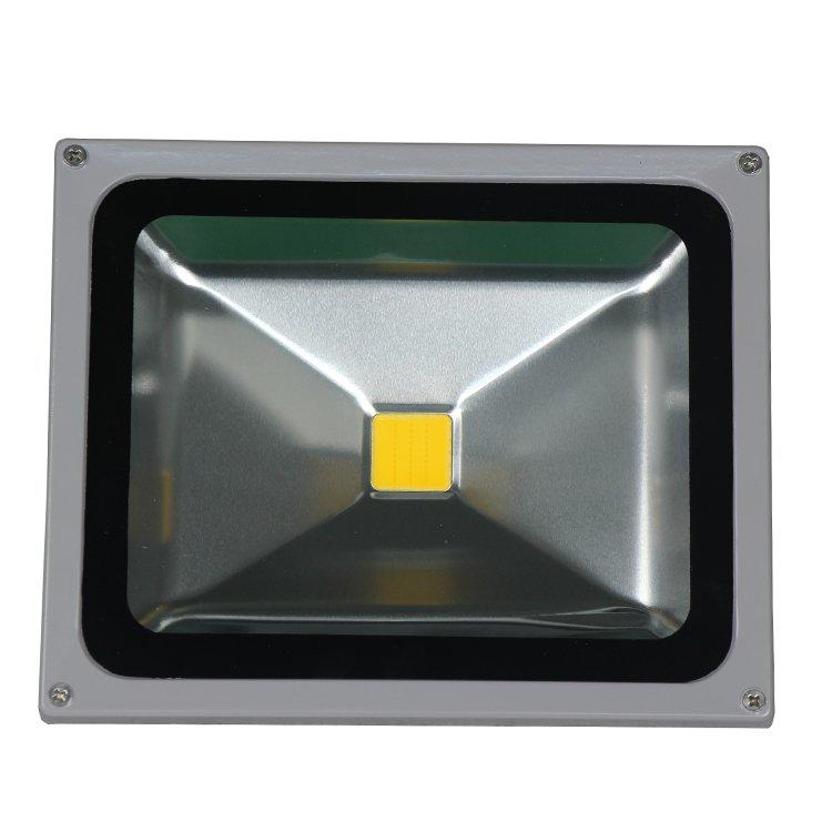 30/50W LED Outdoor Flood Light Wall Washer SL-2008