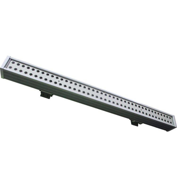 72PCS 3W LEDs IP65 Wall Washer Light SL-2023A
