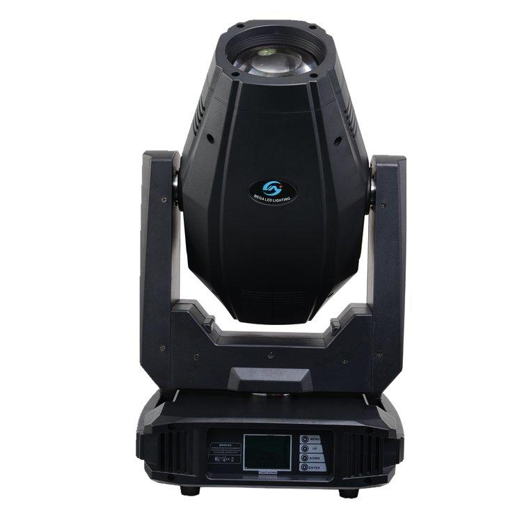 LED Moving Head Light 300W White SL-1300