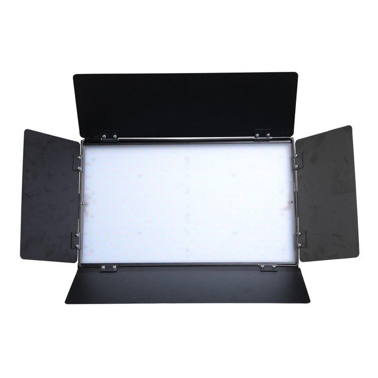 220W Studio Panel Light SL-3432