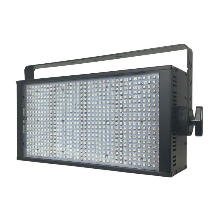 220W LED Strobe Light SL-3720