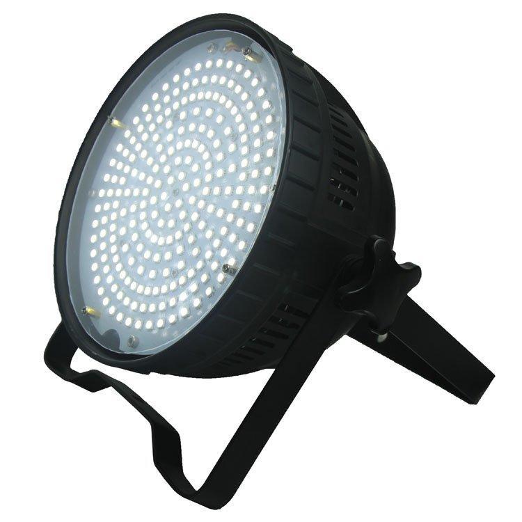 234PCS SMD5050 White LED Stage Strobe Light SL3234