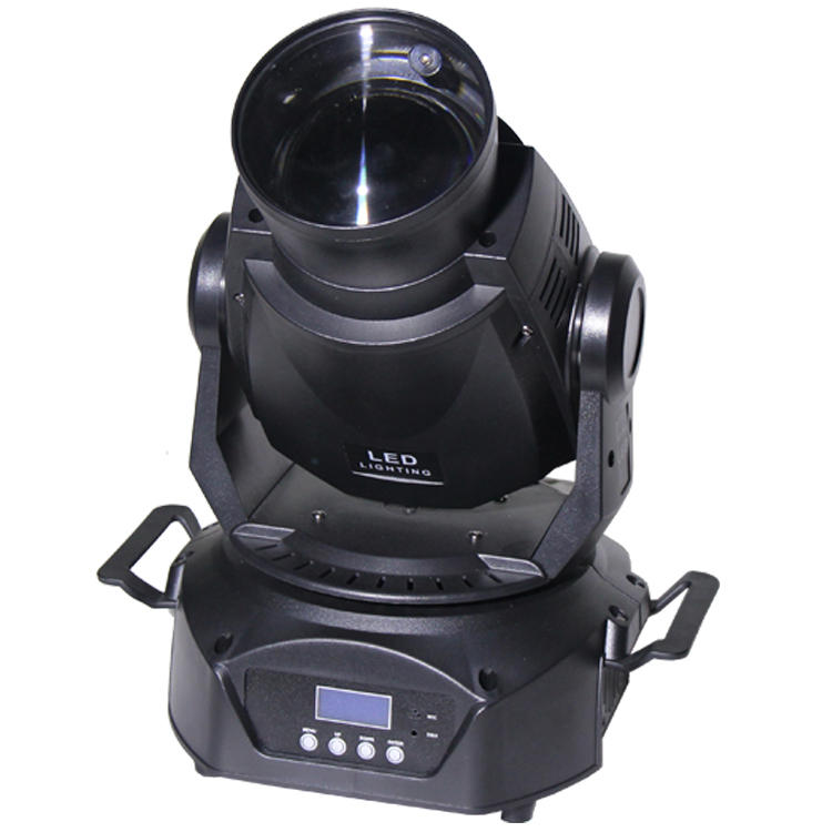 LED BEAM 75 MOVING SPOT HEAD LIGHT SL-1022