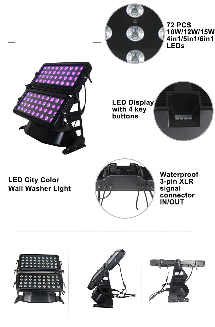 linear wall washer lighting leds outdoor led wall washer outdoor company