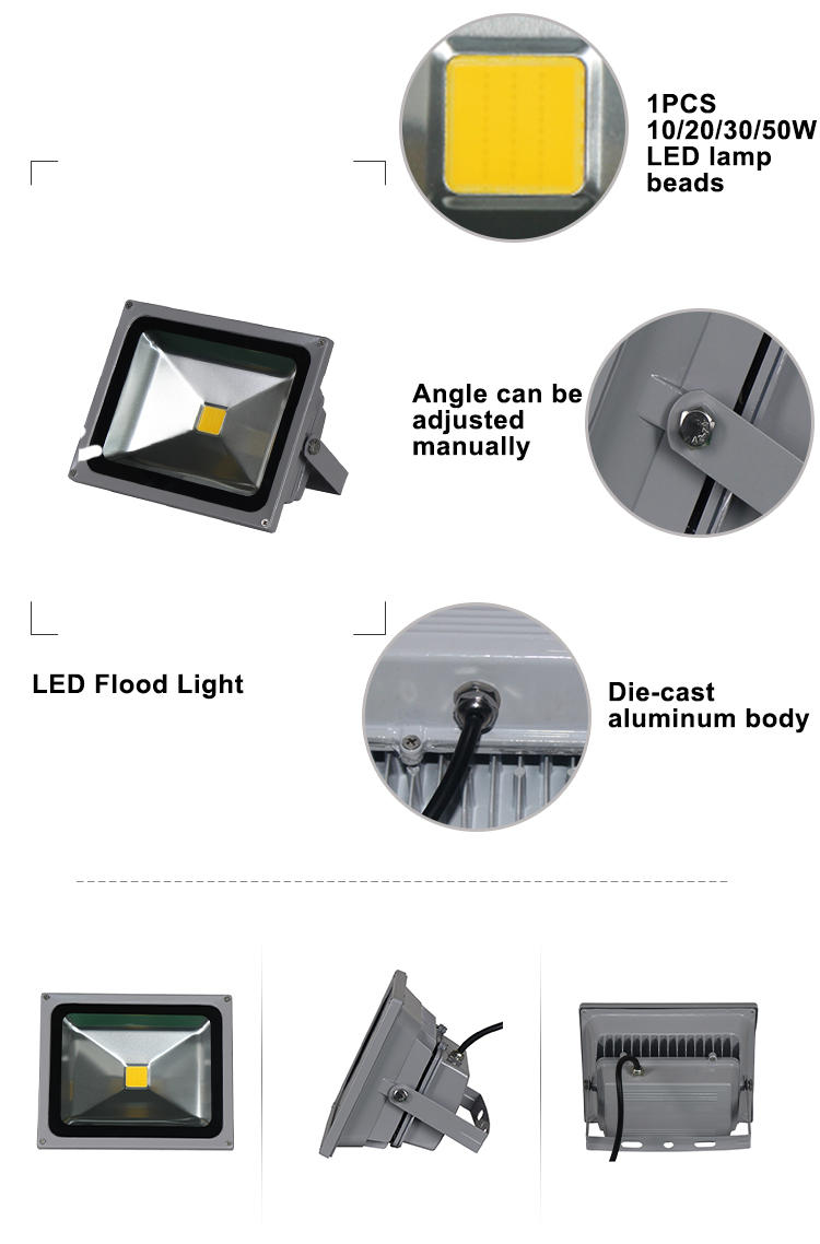 leds 3w Songlites Brand linear wall washer lighting factory