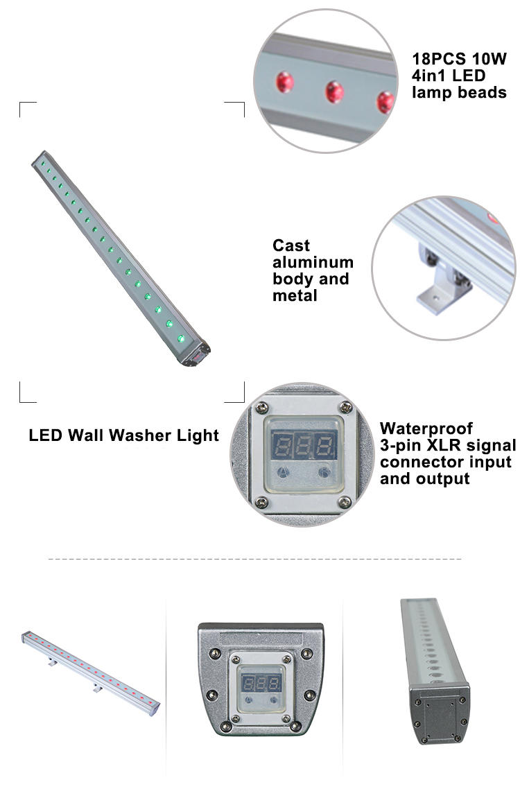 sl2007d24 low voltage led outdoor lighting versatility for casinos Songlites