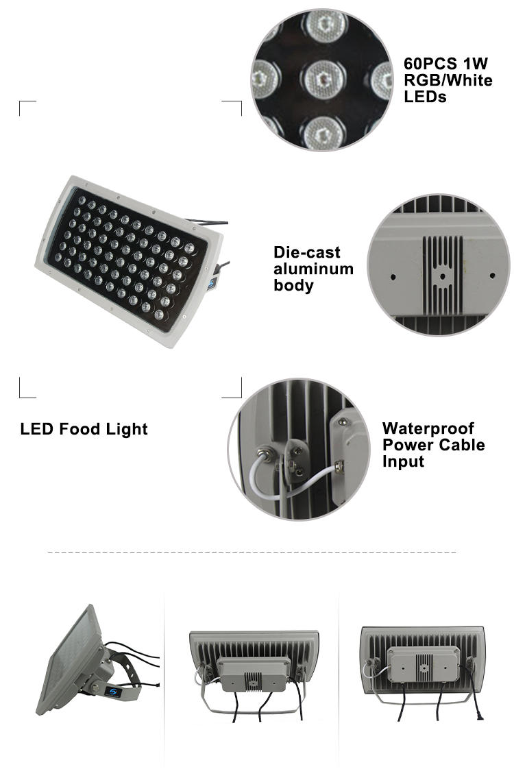 washer led outdoor house lights onlion for theaters Songlites
