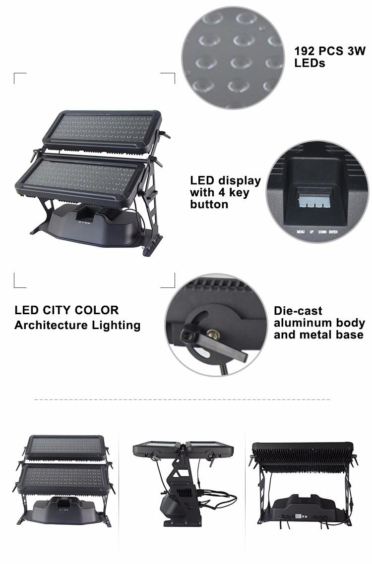 outdoor landscape lighting 15w for casinos Songlites