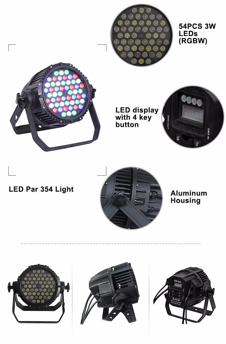 stable outdoor flood light fixtures energy saving for building