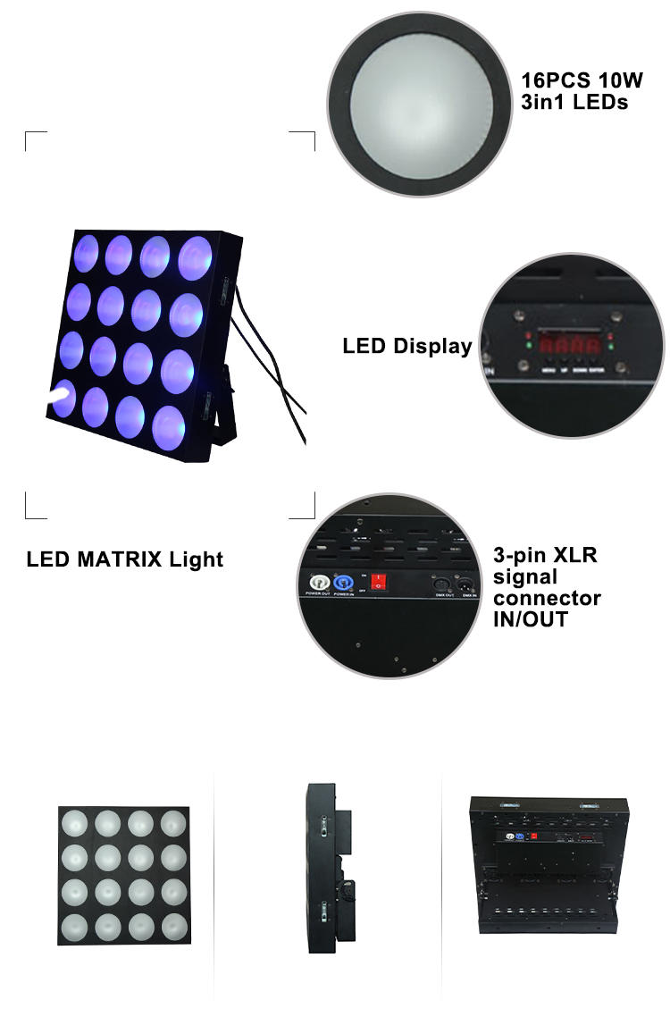 popular led ba9s energy saving for studios