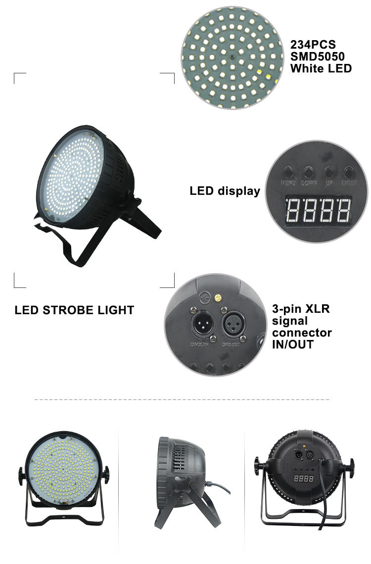 warning strobe lights strobe led led strobe lights Songlites Brand