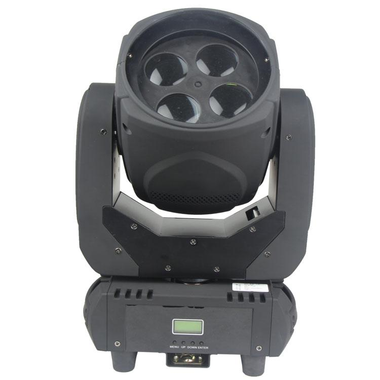 Wedding Beam Lighting 100W Led Moving Head SL-1034