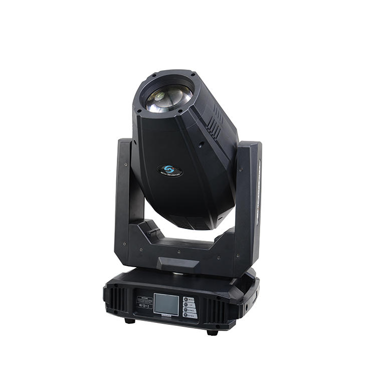 Sharpy beam spot moving head light 300w SL-1300