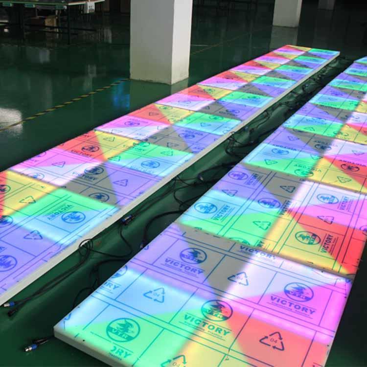 Led floor light SL-3035