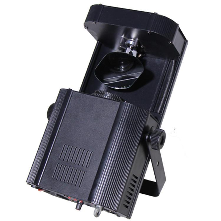 1PCS 30/60W White LED Stage Mini Scanner Light SL-3120