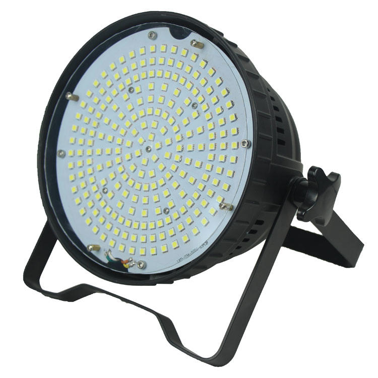 234pcs white strobe led stage lighting SL-3234