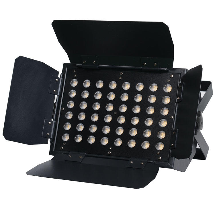 48pcs 3w LED STUDIO LIGHT  SL-3481