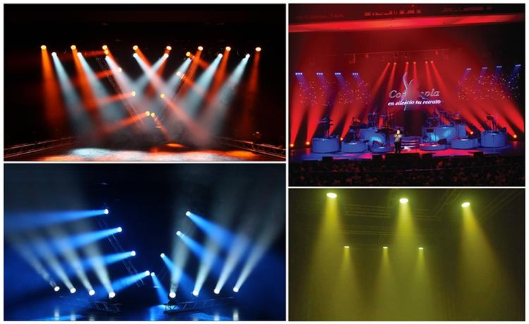 sl10054in1 cheap led moving head lights for photography for bar