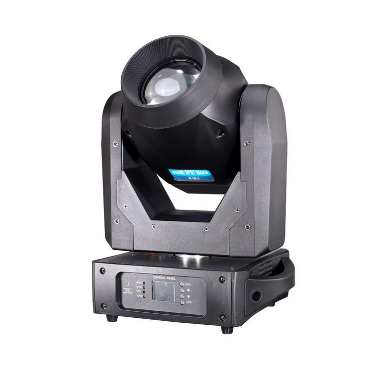 150W LED Beam Spot Moving Head Light SL-1057
