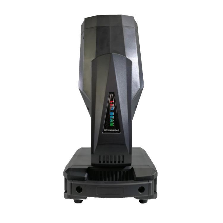 80W LED Beam Moving Head Light SL-1080