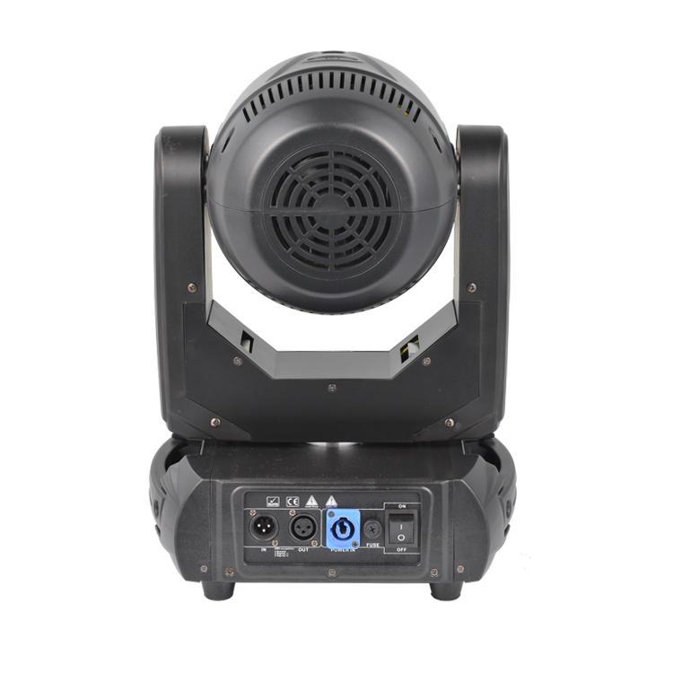 150W LED Beam Moving Head Light SL-1055