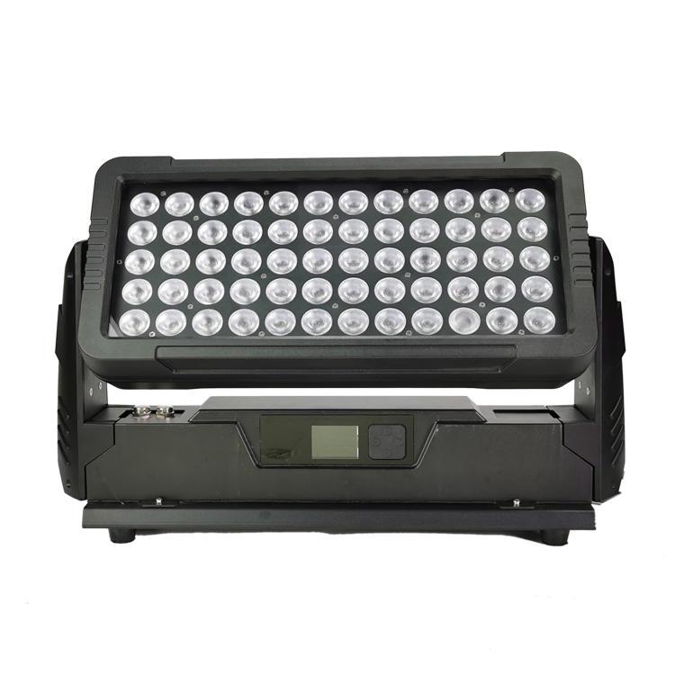 60PCS 10W LED City Color SL-2610