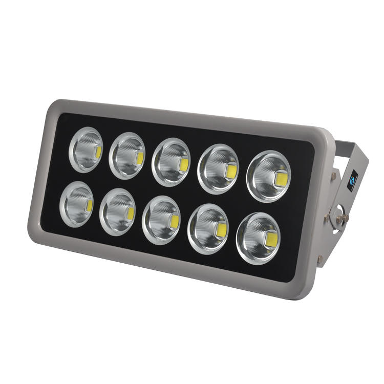 500W LED Flood Light SL-2600