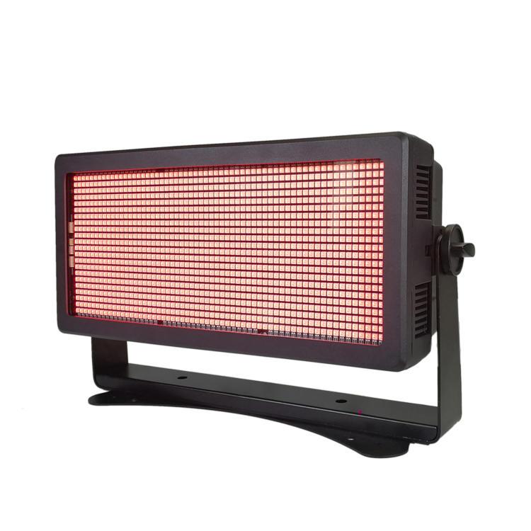 Waterproof RGBW Strobe Light SL-2320