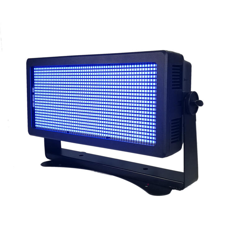 Waterproof RGBW Strobe Light SL-2320
