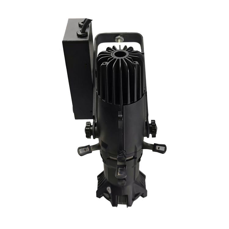 Mini Spot 20W LED Profile Studio Light SL-3343